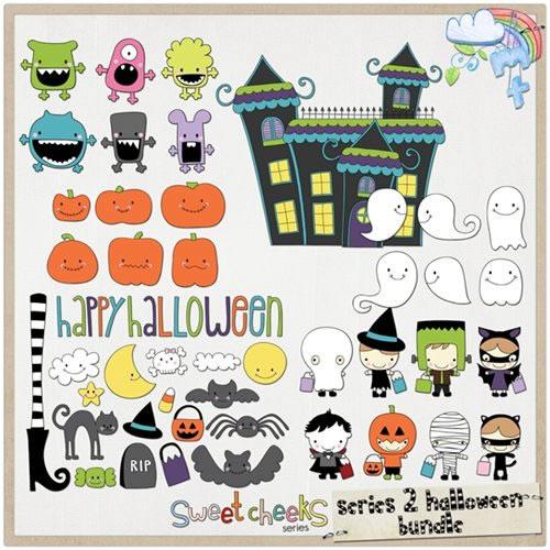 halloween-clip-art-13